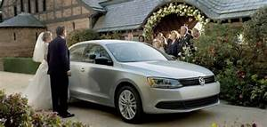 Dernière Pub Volkswagen : volkswagen jetta s 39 offre une belle pub romantique sur le mariage ~ Medecine-chirurgie-esthetiques.com Avis de Voitures