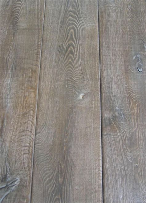 driftwood stain        wood panels