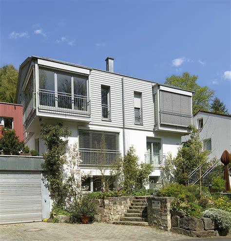 dach anheben aufstocken kosten das komplette dach steht auf stempeln ber dem haus edingen