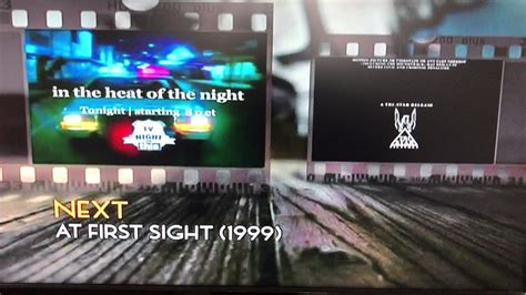 Tristar Pictures(1989)/Columbia Tristar Television ...