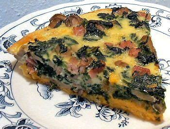 images  modified atkins diet keto recipes