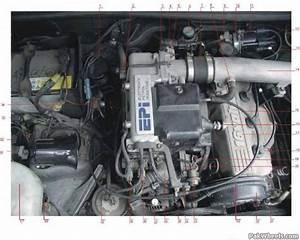 Suzuki G13b Info      Info Needed