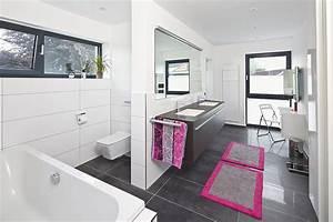 Wohnung Mieten Zehlendorf : immobilien wohnbauunternehmen zimmerei n gele bau neu ulm ~ Watch28wear.com Haus und Dekorationen