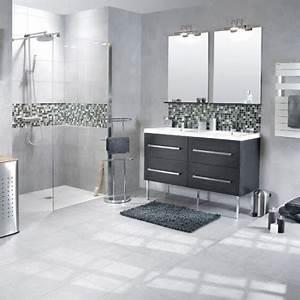 Ambiance Salle De Bain : bathrooms ~ Melissatoandfro.com Idées de Décoration