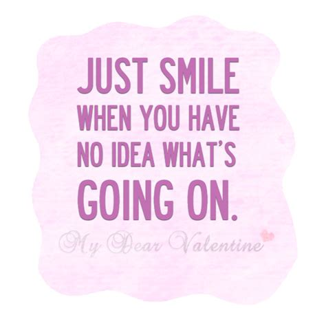 Inspirational Smile Quotes Quotesgram. Travel Quotes Robert Louis Stevenson. Dr Seuss Quotes Individuality. Nature Quotes In Self Reliance. Disney Quotes Perseverance. Confidence Quotes From Books. Quotes You Are Special. Famous Quotes George Washington. Mother Quotes Video