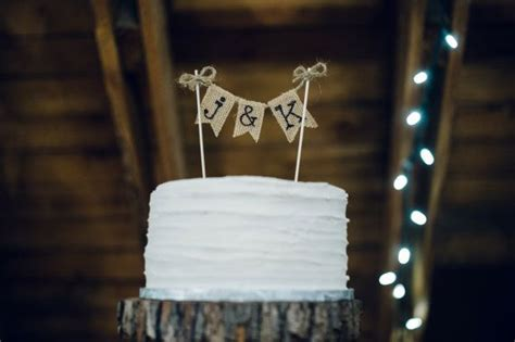 best 25 banner cake toppers ideas on cake banner diy bunting banner cake and diy