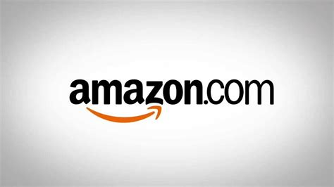 amazoncom logo animation youtube