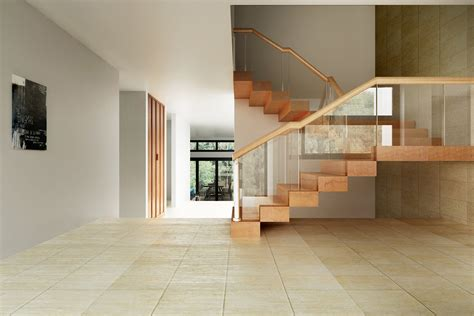 Split Level Home Design  Custom Home Designs