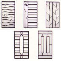 image result  girly designs  khidki ravi design