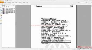 Vw 2 0 Aeg Engine Diagram Vw Bus Engine Diagram Wiring