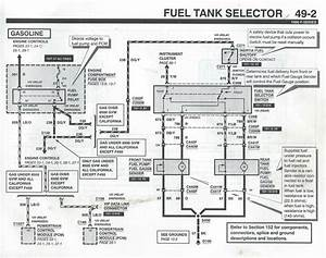 Ge 8142  1996 F250 Water Pump Bolt Diagram Wiring