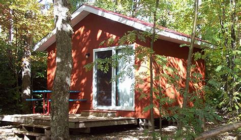 cabins tents rvs  glasgow highlands campground