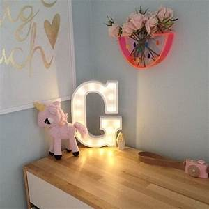 17 best images about meisje van vier on pinterest zara With white letter lights