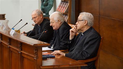 teologia fondamentale dispense una proposta di inculturazione cristiana in cina a partire