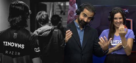 league  legends rebaixamento da pain gaming gera memes