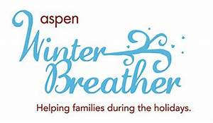 home aspen family With breather coupon