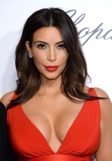First Vogue, now Vanity Fair: Kim Kardashian 'snubbed' by ...