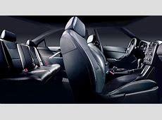 2007 Pontiac G6 Sedan Interior Picture Pic Image
