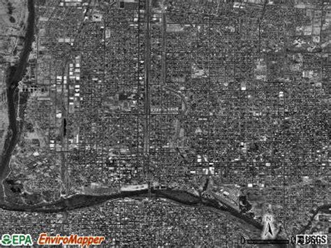 zip code laredo texas profile homes apartments