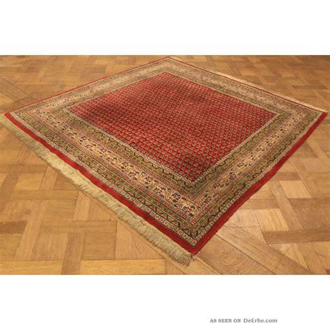 teppich auf teppich teppich x fesselnd auf teppich 2 50 215 3 50 popular moderne teppiche hondapartspro