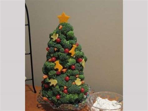 193 rboles de navidad hechos en casa tendencia muy original