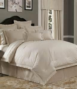 noble excellence villa natural bedding collection