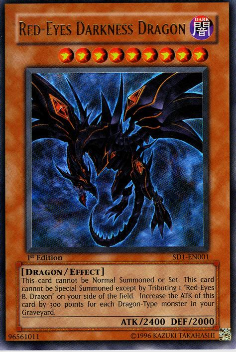 strongest yugioh deck type yu gi oh tcg twokinds forums