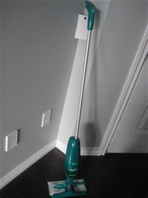 swiffer hardwood floor vacuum economic research swiffer sweeper vac