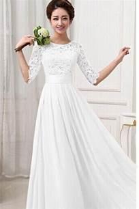 womens wedding dresses jhonpeters winter dresses lace designed chiffon wedding dresses prom dress