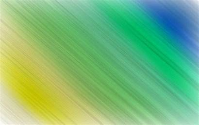Simple Backgrounds Background Nature Wallpapers Abstract Wallpapercave