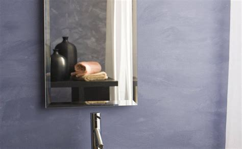 Curved Bathroom Mirror by Best 15 Of Curved Top Mirrors