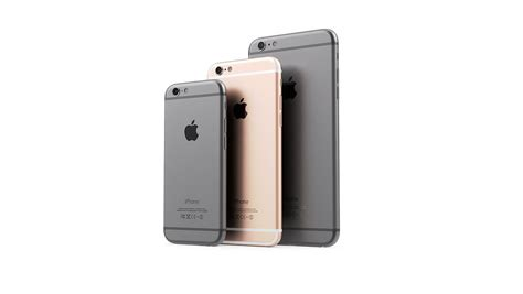 iphone 5se hülle iphone 5se and air 3 will be released in the