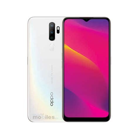 oppo   price phone specification review puppymobiles