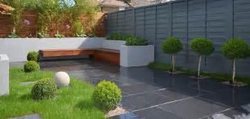 garden design modern garden design and modern gardens on