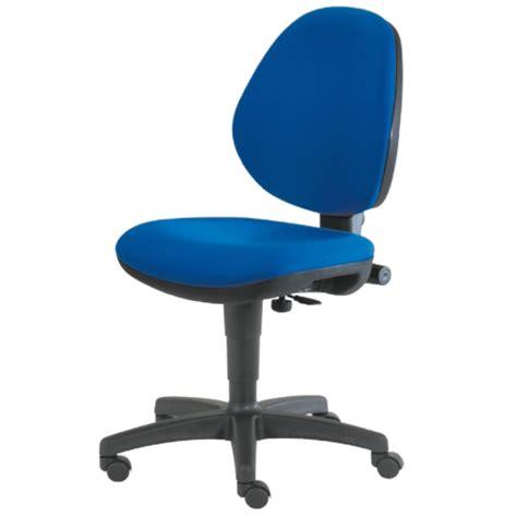 si e ergonomique de bureau siege de bureau sige de bureau synchro with siege de