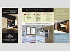 , Interior Brochure Design Hyderabad, Interior Design