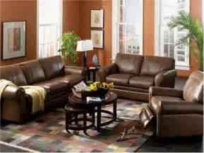 leather livingroom furniture leather living room furniture furniture