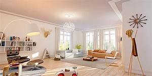 Wohnzimmergestaltung Mit Tapeten : malerbetrieb mertens tapezierarbeiten ~ Sanjose-hotels-ca.com Haus und Dekorationen
