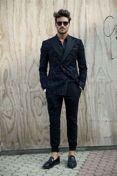 men   wear  summer  fashion tag blog