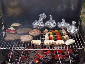 Welches Gemüse Kann Man Grillen : diese beilagen d rfen bei der grillparty nicht fehlen grillen vienna at ~ Eleganceandgraceweddings.com Haus und Dekorationen