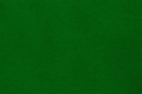 dark green dark green background wallpaper wallpapersafari