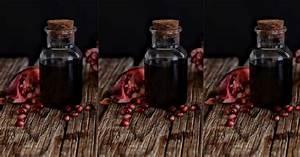cómo hacer melaza de granada o dibs rumman casera