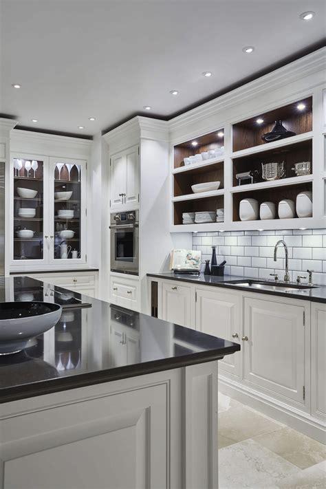 grand kitchen tom howley