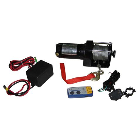 Boat Winch Manufacturers by Boat Winch Manufacturers And Suppliers In China