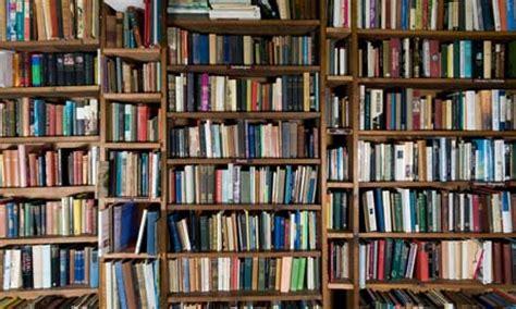 Dream Meaning Of A Bookshelf Astrotarot