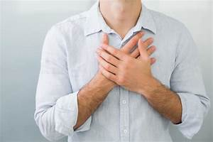 Ascending Aortic Aneurysm  Symptoms  Causes  And Types