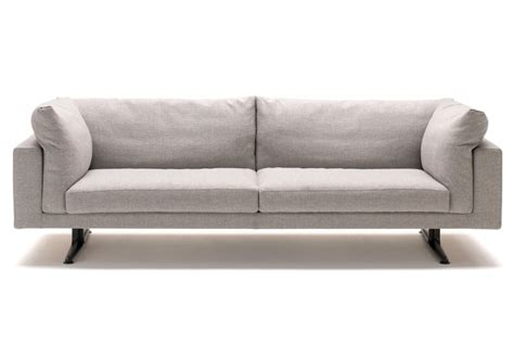 living divani sofa floyd hi living divani sofa milia shop