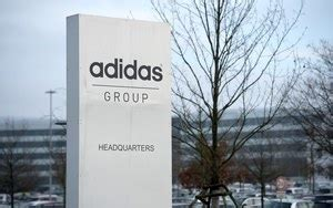 adidas tells sports we won 39 t you if you come