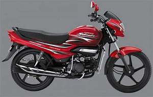 Hero Super Splendor Ismart 125 Launch Date  Price  Images  Specs