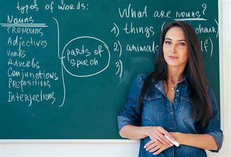 7 tips to become a successful English teacher - XploreTEFL.Com